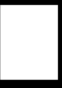Logo Oficina Loba