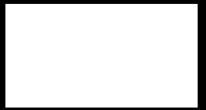Logo Postas de Pescada